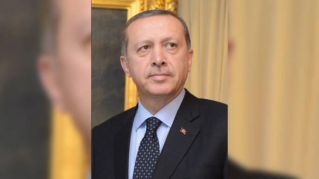 Erdogans Aufruf: Handy-Botschaft an Bürger