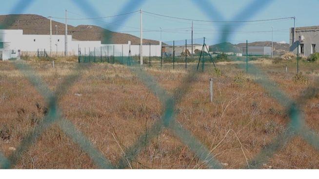 H-Bomben in Spanien: Nach 50 Jahren wird aufgeräumt