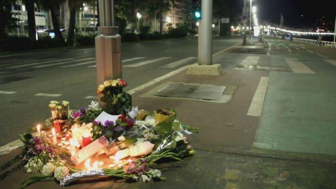 Nizza-Attacke: Sicherheitskonzept in der Kritik