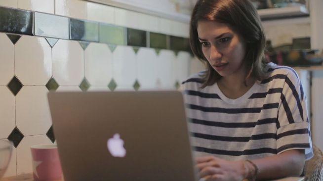 Obacht: 50 Prozent der Finanzinfos im Netz falsch